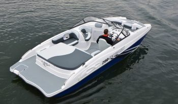 New Sunsport 2150 full
