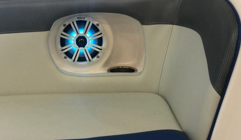 Sunsport 2050 Limited Edition full